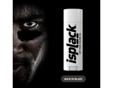 isplack-colored-eye-black-back-in-black