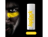 isplack-colored-eye-black-blaze-yellow
