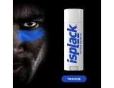 isplack-colored-eye-black-true-blue