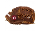 nokona-walnut-baseball-glove-modified-trap-walnut-11-5-inch