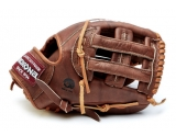nokona-walnut-baseball-glove-closed-web-walnut-12-inch
