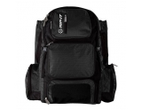 rip-it-pack-it-up-softball-backpack-black