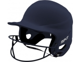 rip-it-vision-pro-matte-softball-helmet-navy-m-l