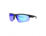 rawlings-31-baseball-sunglasses-graphite-blue-adult