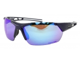 rawlings-33-baseball-sunglasses-navy-blue-mirror-adult