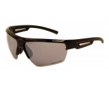 rawlings-20-baseball-sunglasses-black-adult