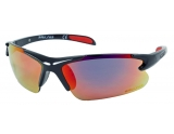 rawlings-ry-103-youth-baseball-sunglasses-black-red-youth