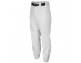 rawlings-bp350-youth-loose-fit-baseball-pant-white-y-small
