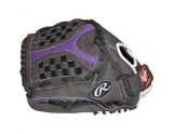 rawlings-storm-youth-softball-glove-12-5-inch-black-purple-lht