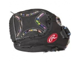 rawlings-champion-lite-softball-glove-12-5-inch-black-lht