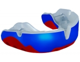 oproshield-platinum-self-fit-mouthguard-blue-red