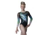 dreamlight-ds-4296-swirl-teal-mint-8-10