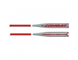 combat-vigor-composite-big-barrel-youth-baseball-bat-31-24-8