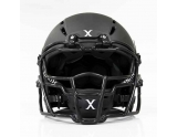xenith-epic-adult-football-helmet-black-matte-m