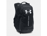 under-armour-hustle-3-0-backpack-black-osfa