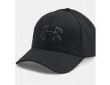 under-armour-mens-printed-blitzing-cap-black-l-xl