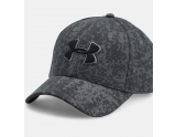 under-armour-mens-printed-blitzing-cap-grey-m-l
