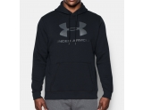 under-armour-rival-fitted-graphic-hoodie-black-small