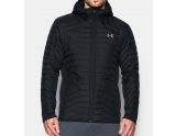 under-armour-mens-coldgear-reactor-hybrid-jack-black-small