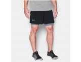 under-armour-mens-qualifier-2-in-1-shorts-black-sm