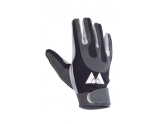 mm-football-receiver-gloves-black-small