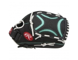 rawlings-champion-lite-softball-glove-12-5-inch-black-green