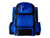 rip-it-pack-it-up-softball-backpack-royal