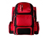 rip-it-pack-it-up-softball-backpack-red