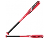 easton-yb16s50-aluminum-youth-baseball-bat-red-29-19