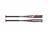easton-yb16s200-aluminum-youth-baseball-bat-grey-red-31-21