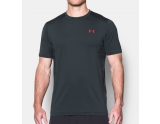 under-armour-mens-raid-shortsleeve-t-shirt-grey-red-x-small