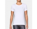 under-armour-womens-heatgear-armour-ss-tee-white-small