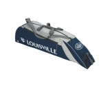 louisville-baseball-softball-lift-bag-navy-one-size