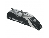louisville-baseball-softball-lift-bag-black-one-size