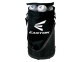 easton-ball-bag-black-one-size