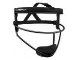 rip-it-defense-pro-adult-softball-fielders-mask-black