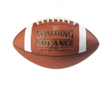 spalding-advance-pro-full-size-soft-tack-composite-adult