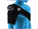 ice20-single-shoulder-ice-compression-wrap-black-one-size