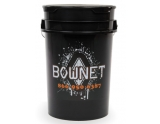 bownet-6-gal-ball-bucket-black