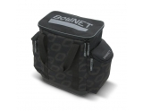 bownet-soft-sided-ball-bag-black