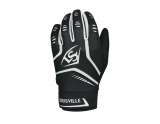 louisville-omaha-batting-gloves-black-large
