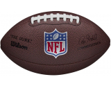 wilson-wtf1825-replica-nfl-duke-pro-game-ball-official-size