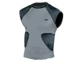 bike-bars50-h-i-t-shirt-with-rib-padding-grey-large