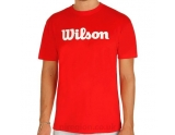 wilson-mens-uwii-script-tech-tee-red-white-small