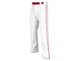tag-white-w-red-piping-mens-nylon-baseball-pants-white-red-40