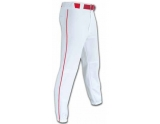tag-white-w-red-piping-youth-nylon-baseball-pants-white-red-youth-l
