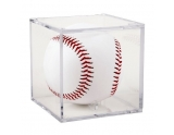 ballqube-grandstand-baseball-display-holder-one-size