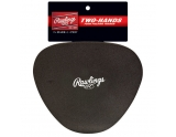 rawlings-two-hands-foam-fielding-trainer-black-one-size
