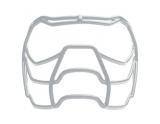xenith-pro-series-facemask-prowl-white