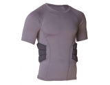 mm-rars2-shortsleeve-shirt-with-rib-padding-grey-x-large